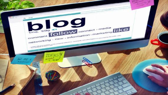 Blogging- कब और कैसे start करें-tips and tricks
