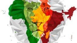 India-Africa Summit 2015 के महत्त्वपूर्ण बिंदु
