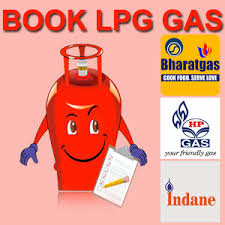 lpg_gas