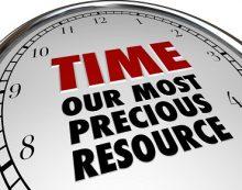 परीक्षा की तैयारी के लिए समय का सदुपयोग कैसे करें?