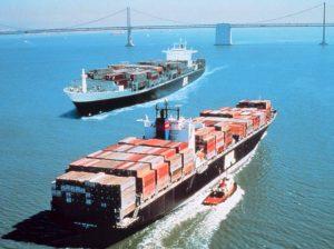 water_transport