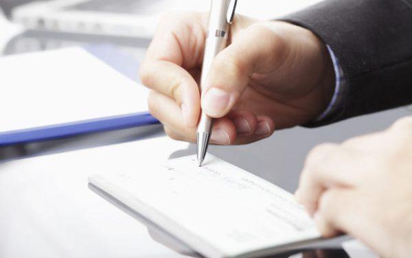 चेक के प्रकार: Types of Cheques कितने हैं?