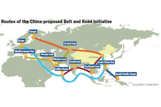 belt-and-road-900