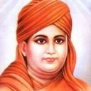 dayanand_saraswati