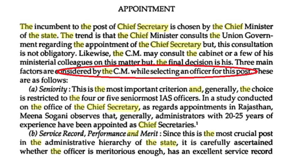 chief_secretaryappointment