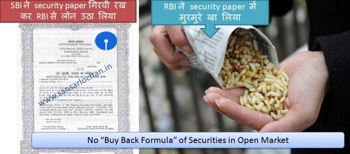 open_market_operation