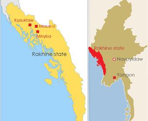 rakhaine_map