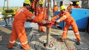 shale_gas_production