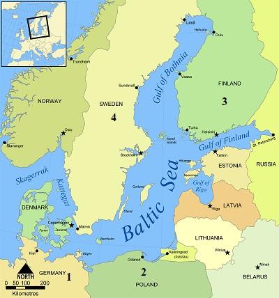 baltic_border_countries