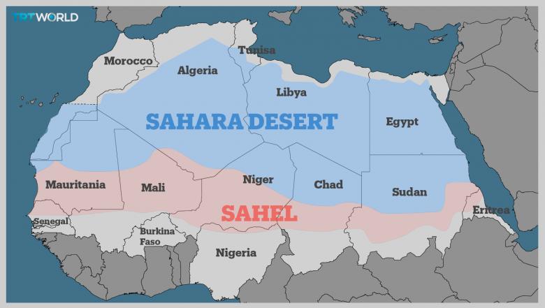 sahel_region_map