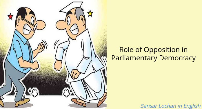 opposition_leaders