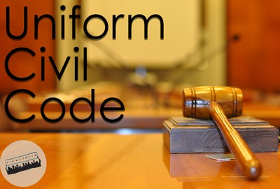 uniform_civil_code