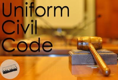 uniform_civil_code