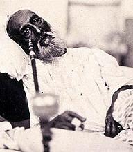 bahadur_shah