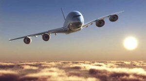 flying_plane