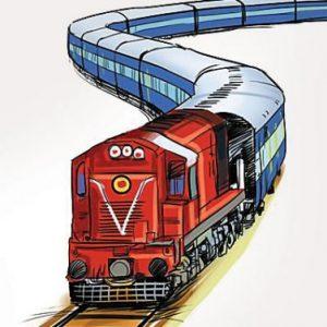 indian_railway
