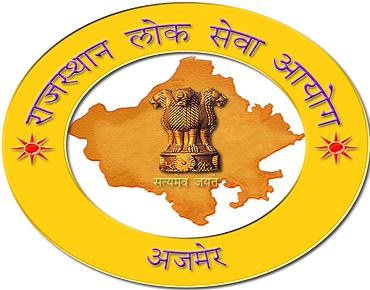 rpsc_logo