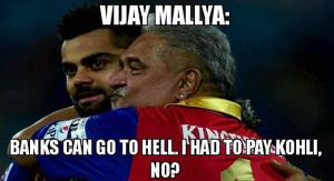 vijaymallya_meme
