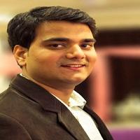 ashutosh_ias