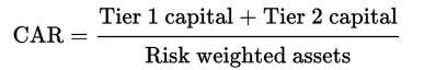 formula cad
