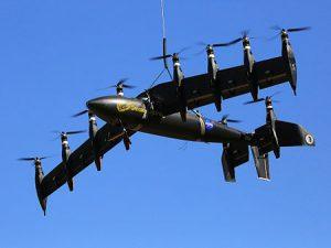 GL10_aircraft