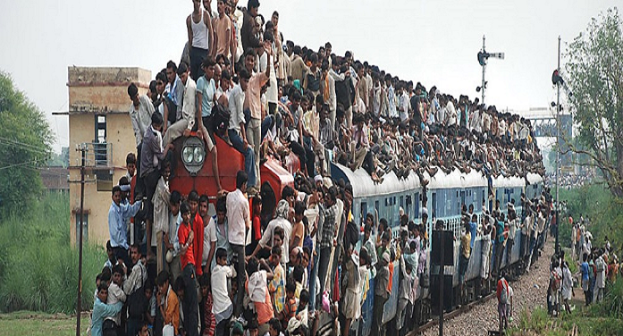 train_crowd