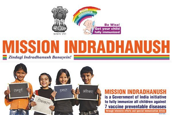 Intensified-Mission-Indradhanush-IMI