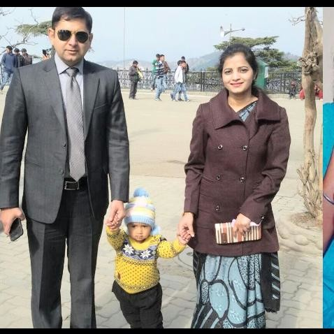 ias officer yunus and anjum