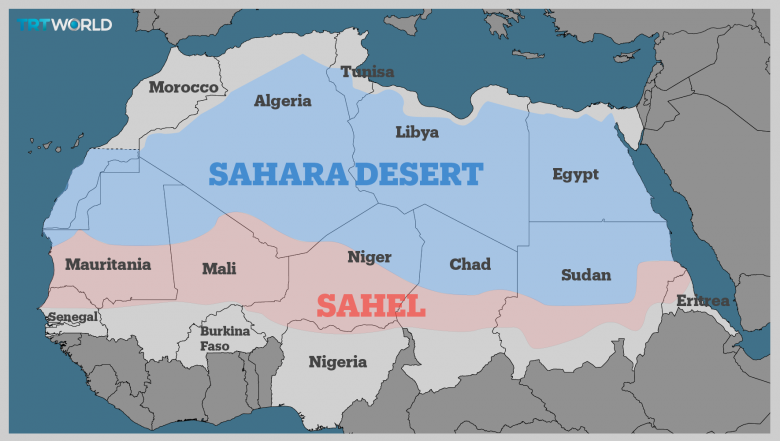sahel_region_map
