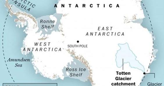 totten_glacier_map