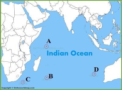 Seychelles_map