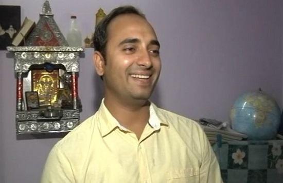 aniruddh_Kumar
