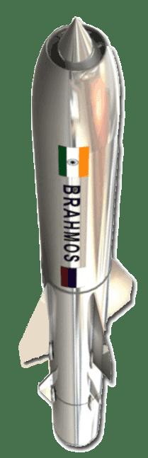 brahmos_missile_transparent