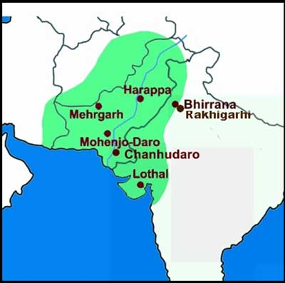 harappa_map