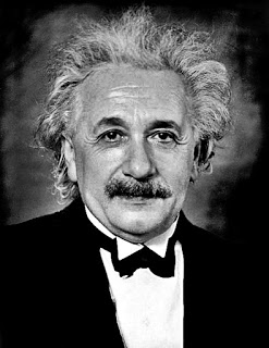 Einstein_blacknwhite
