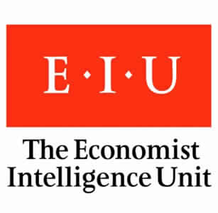 The Economist Intelligence Unit (EIU)