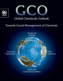 Global-Chemical-Outlook-II