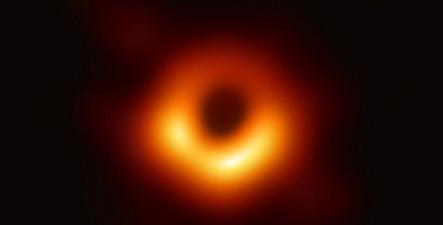 black_hole_picture