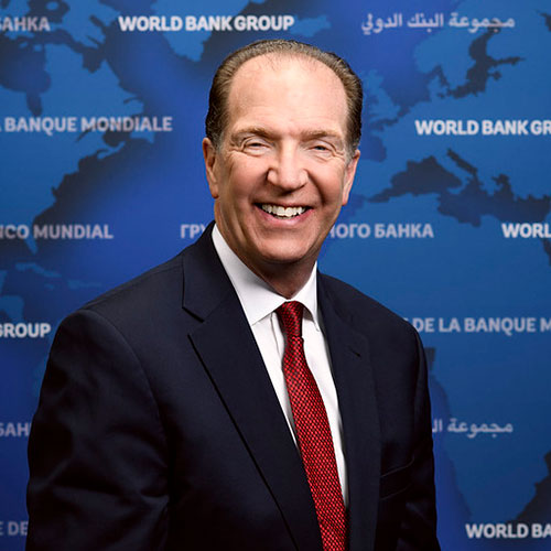 david_malpass_world_bank