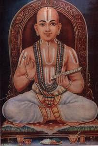 Sri-Vedanta-Desikan