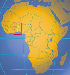Republic-of-Benin