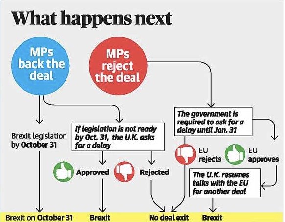 brexit_explained