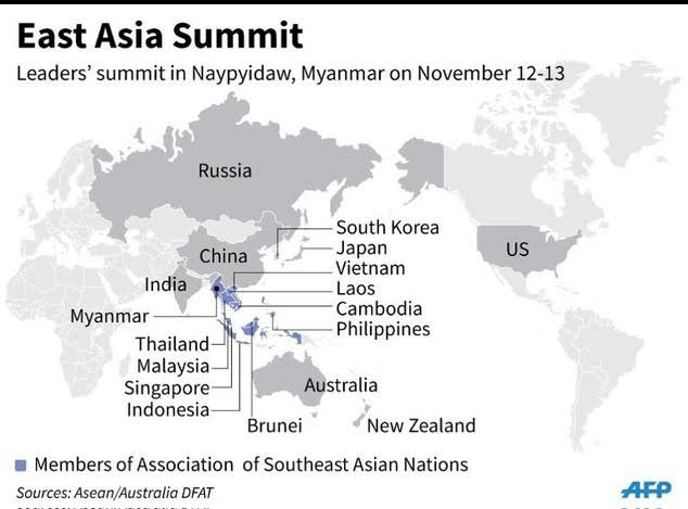 east_asia_summit