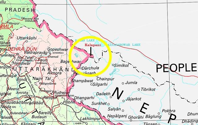 Kalapani_territory