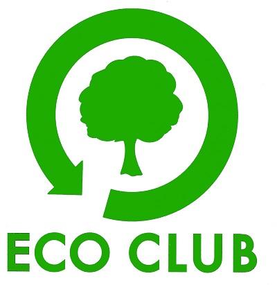eco_club