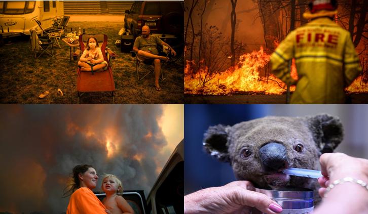 australia_bushfire_image