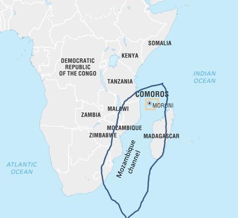Mozambique_Channel