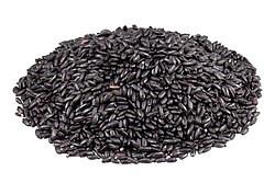 black_rice