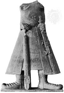 kanishk-headless-statue