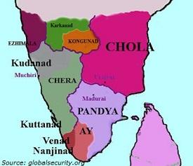 pandya_dynasty